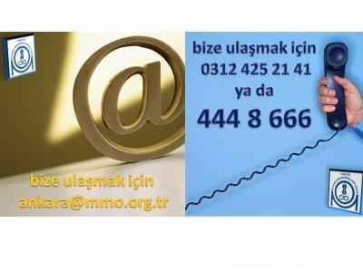 Güncellenme Zamanı: 04.02.2012 16:47:31