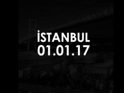 Güncellenme Zamanı: 02.01.2017 10:15:58